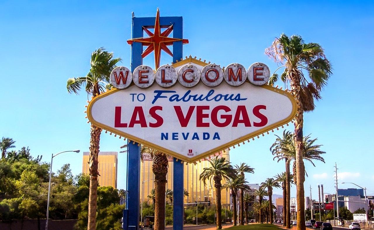 Kako izgleda najskuplja hotelska soba u Las Vegasu