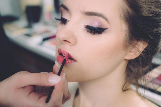 5 trikova za lepotu koje bi svaka žena trebalo da zna