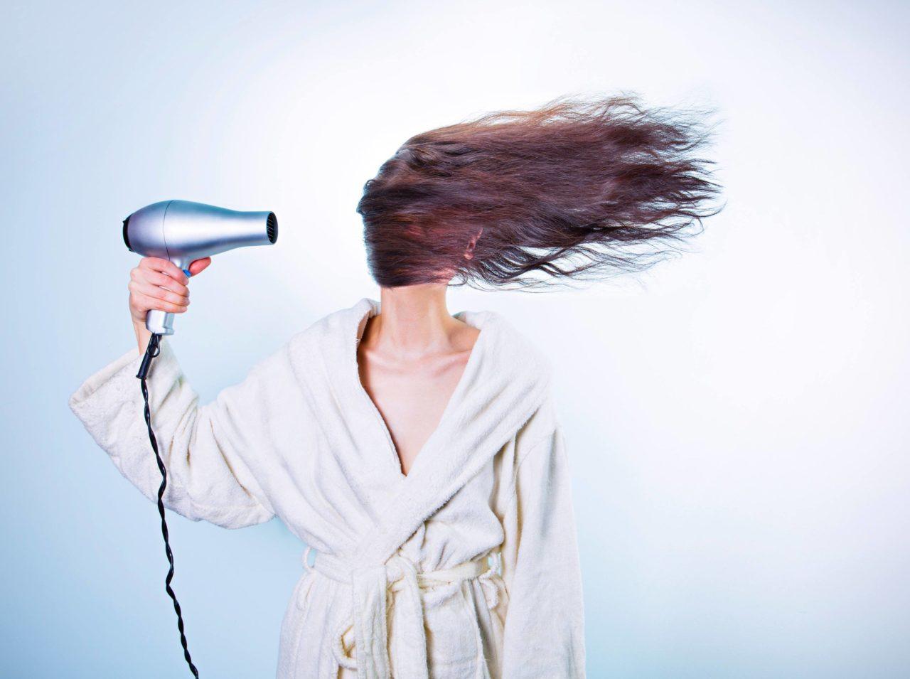 """Zbog ovoga vas kosa """"ne sluša""""!"""