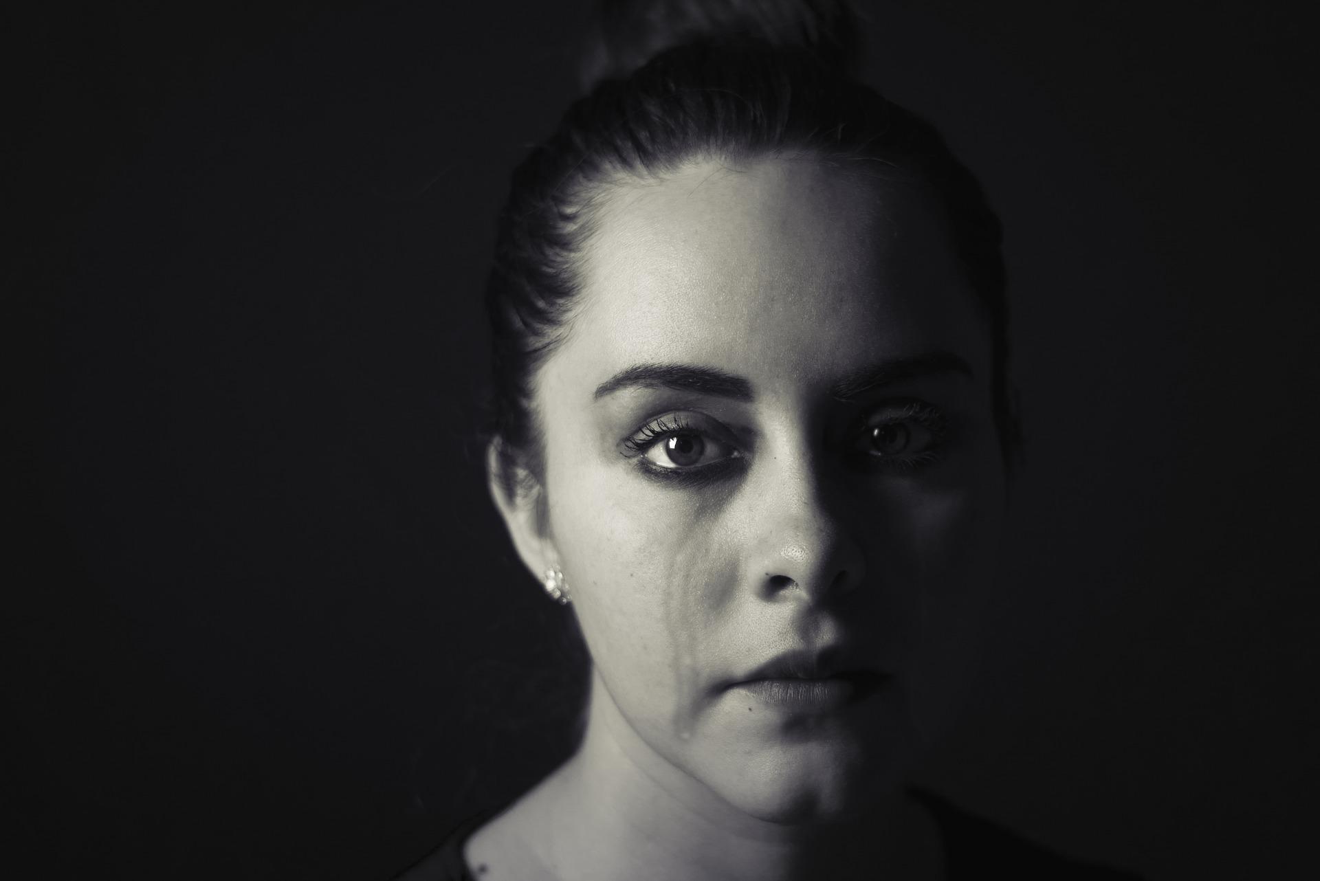 Zaplačete kada gledate tužan film? Evo zašto je to odlična stvar za vas