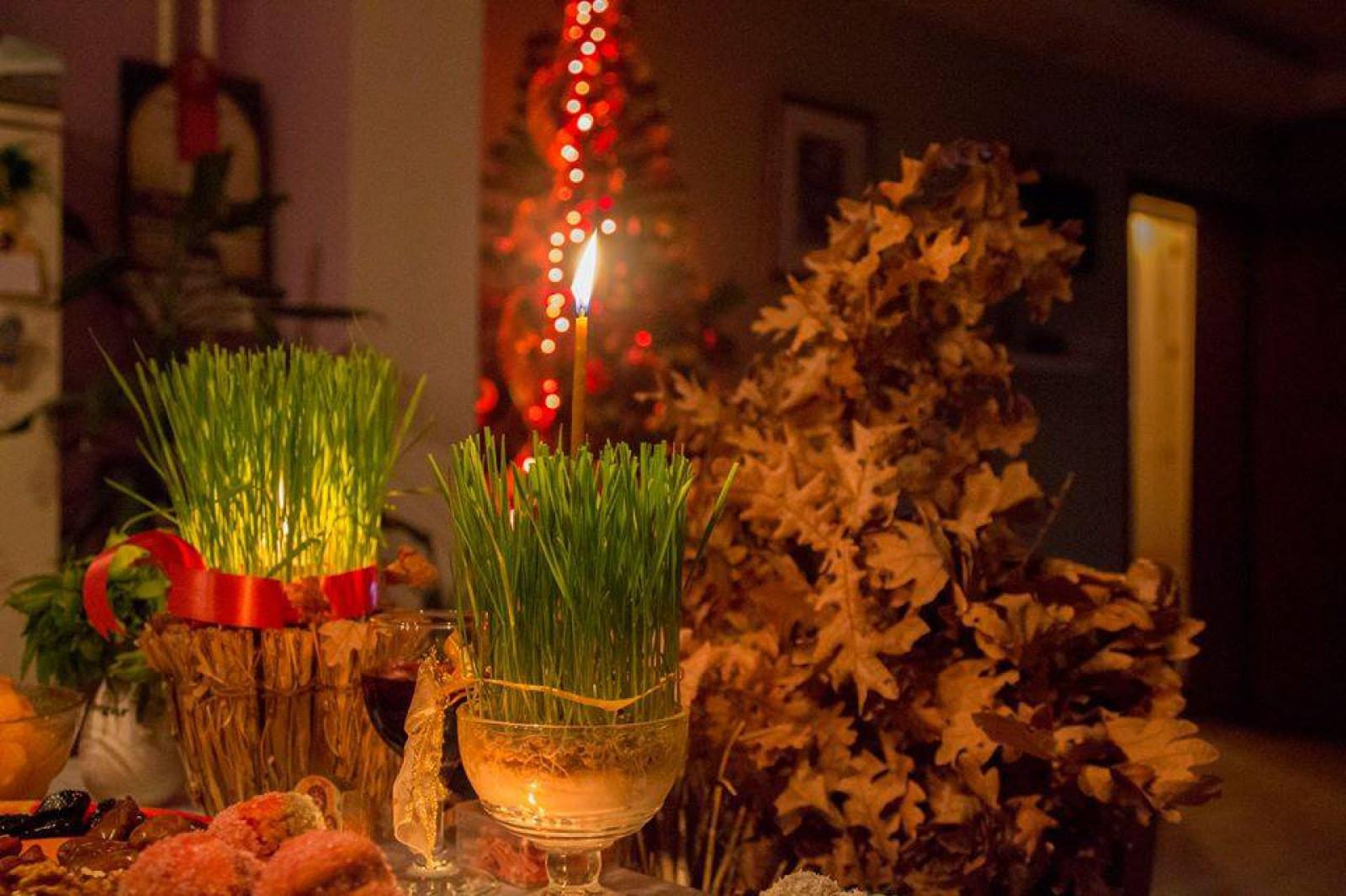 Božićni običaji za zdravlje, sreću, ljubav i izobilje