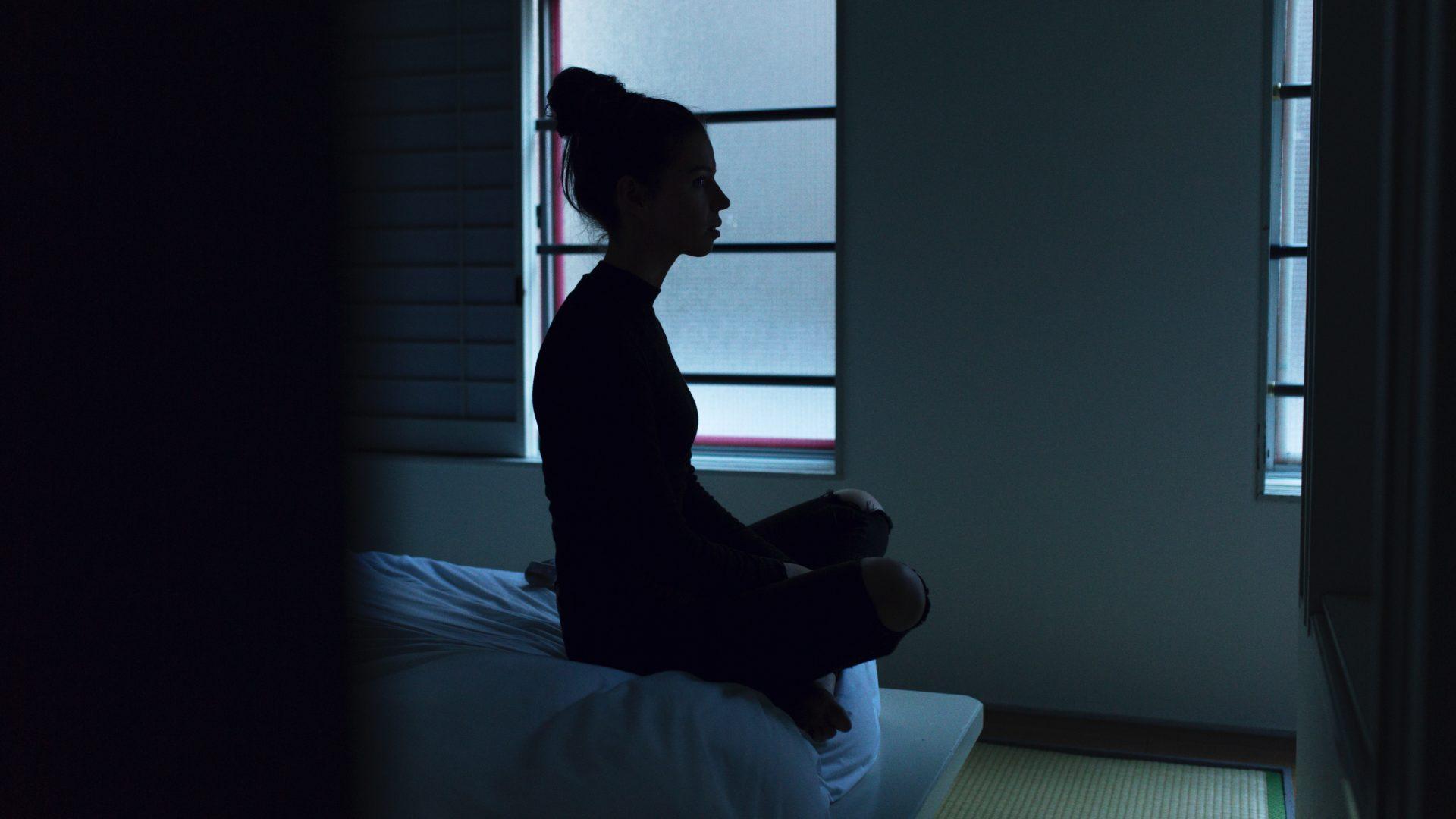 8 tehnika koje smanjuju ansksioznost i napade panike