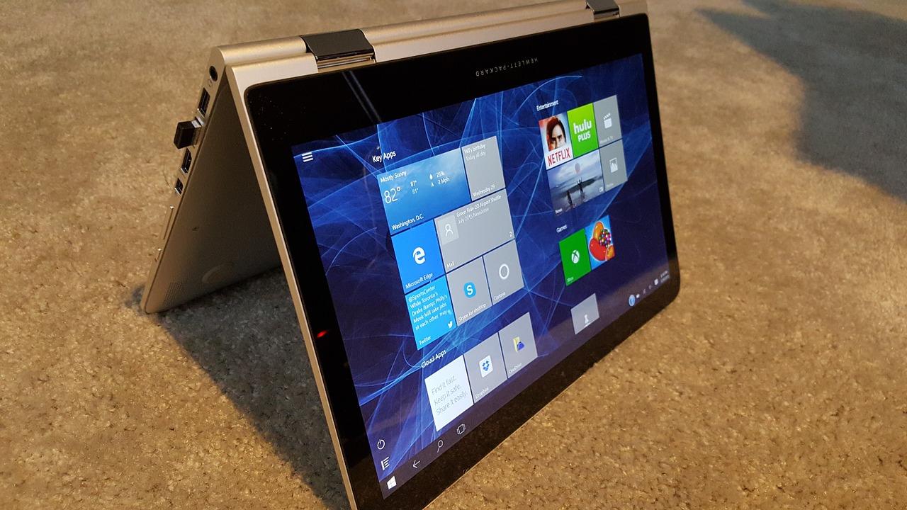 Windows 10 uvodi nove karakteristike koje će vam se sigurno dopasti