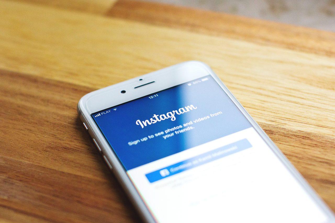 Nova Instagram opcija koja se nikome ne dopada!