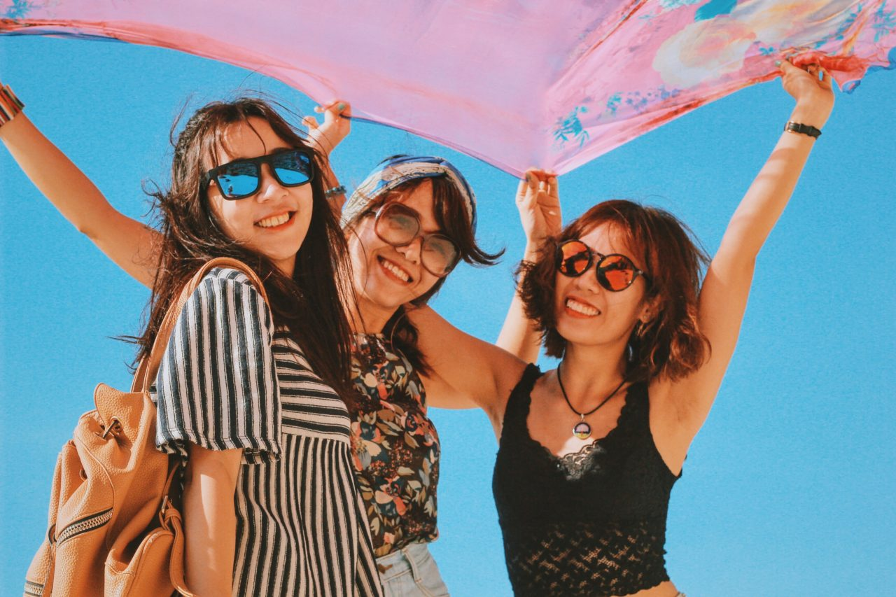 Novo istraživanje o navikama mladih dalo rezultate kakve niko nije očekivao