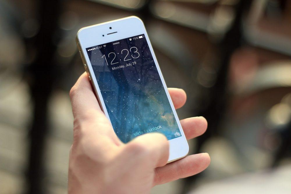 7 tajnih kodova koji će unaprediti vaš iPhone