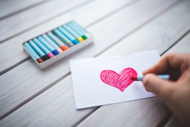 Ono što crtate na papiru kada vam je dosadno, otkriva mnogo toga o vašoj ličnosti