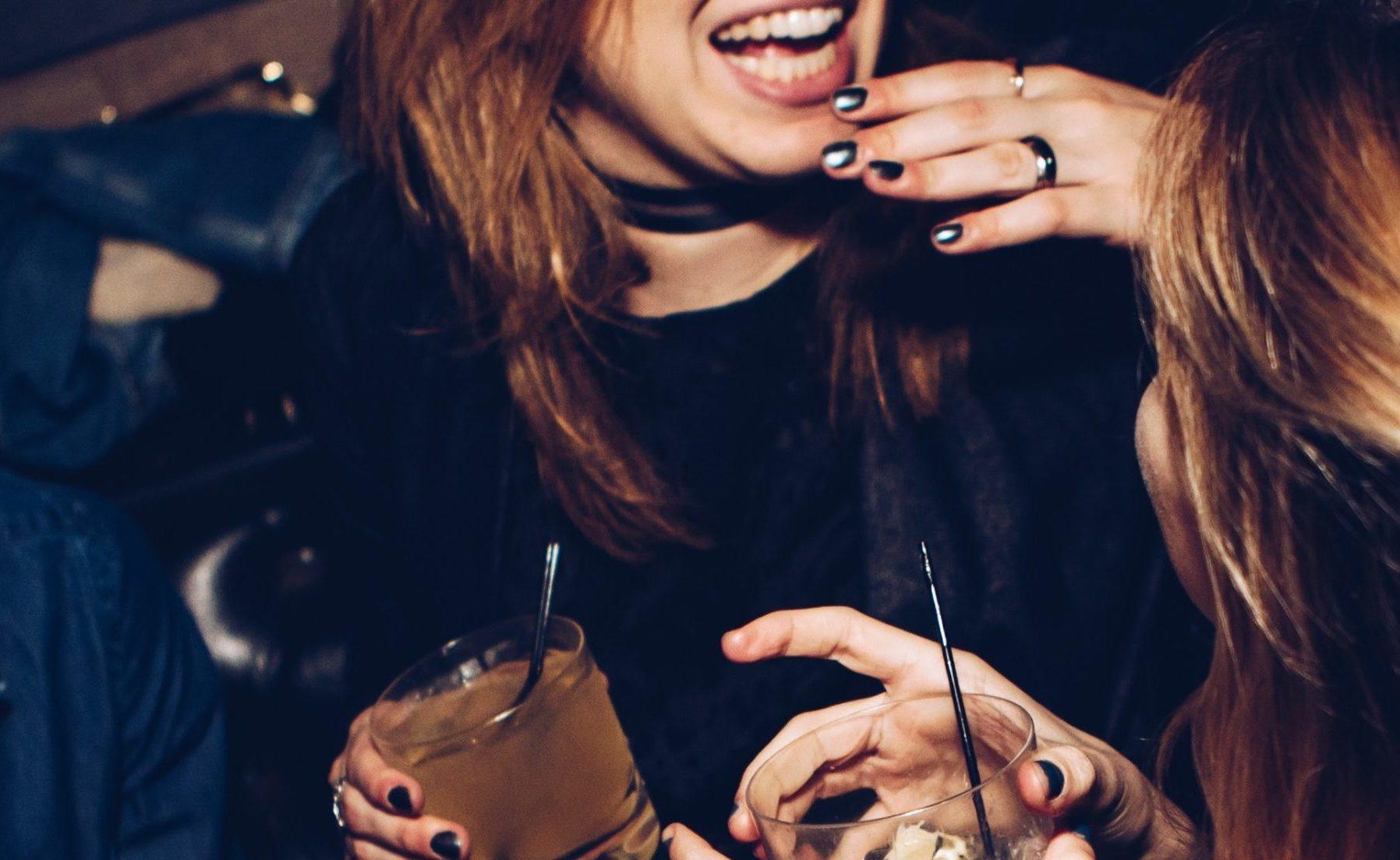 Evo kako različite vrste alkohola utiču na vaše raspoloženje