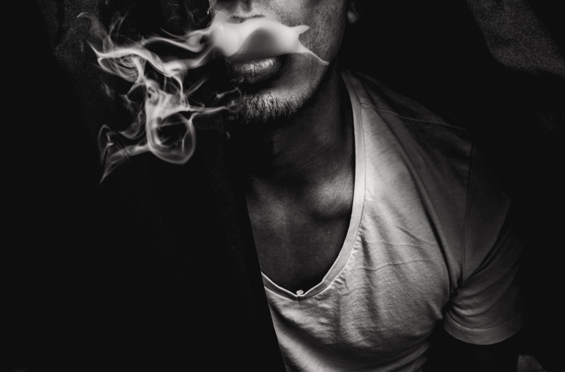 Ovih 6 stvari su štetne koliko i pušenje