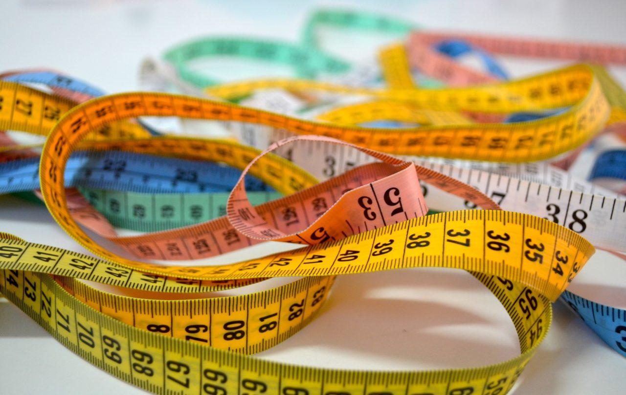 Šta više utiče na gubitak kilograma – ishrana ili vežbanje?