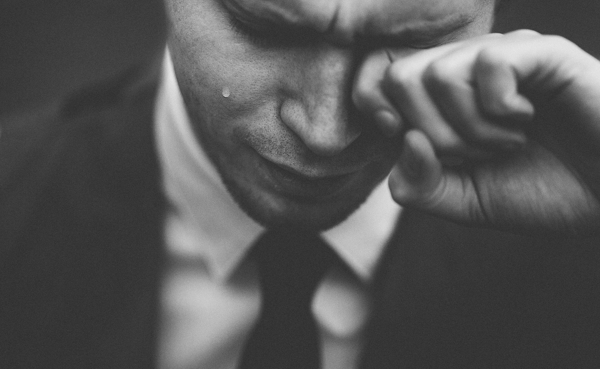 Naučnici utvrdili koliko dana treba da ne viđate bivšeg partnera da biste ga preboleli