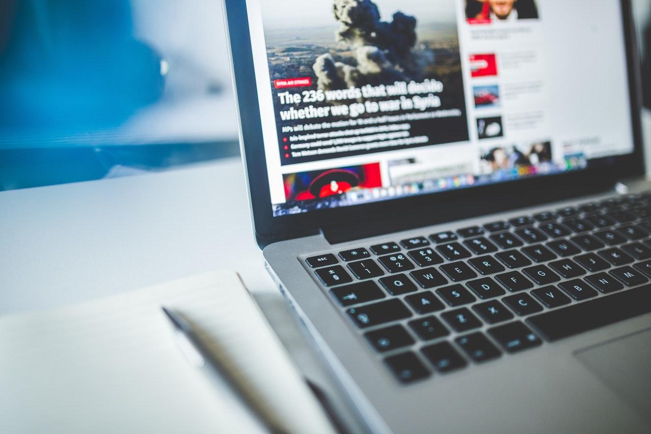 Najpopularnije priče sa Fejsbuka koje nisu istinite