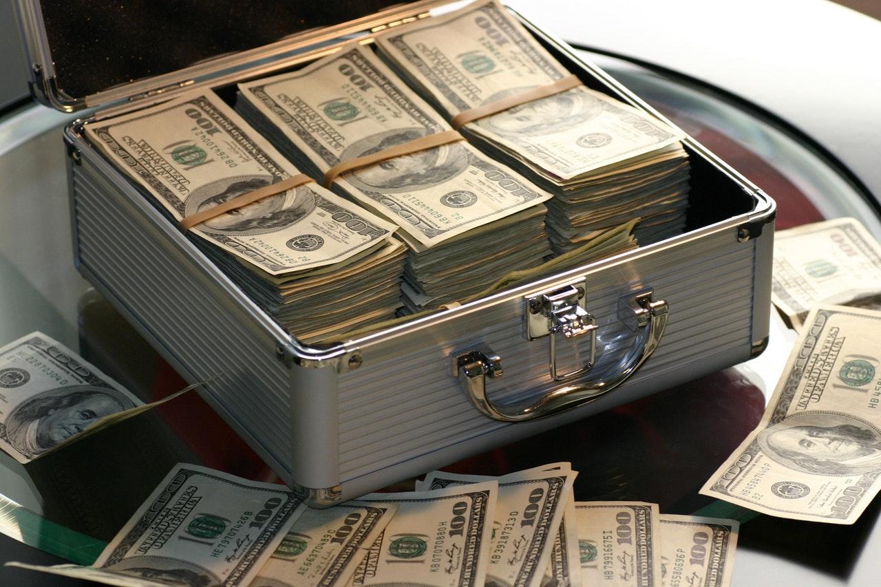 Ukoliko izdržite ovaj izazov, imaćete dodatnih 600 evra u džepu!