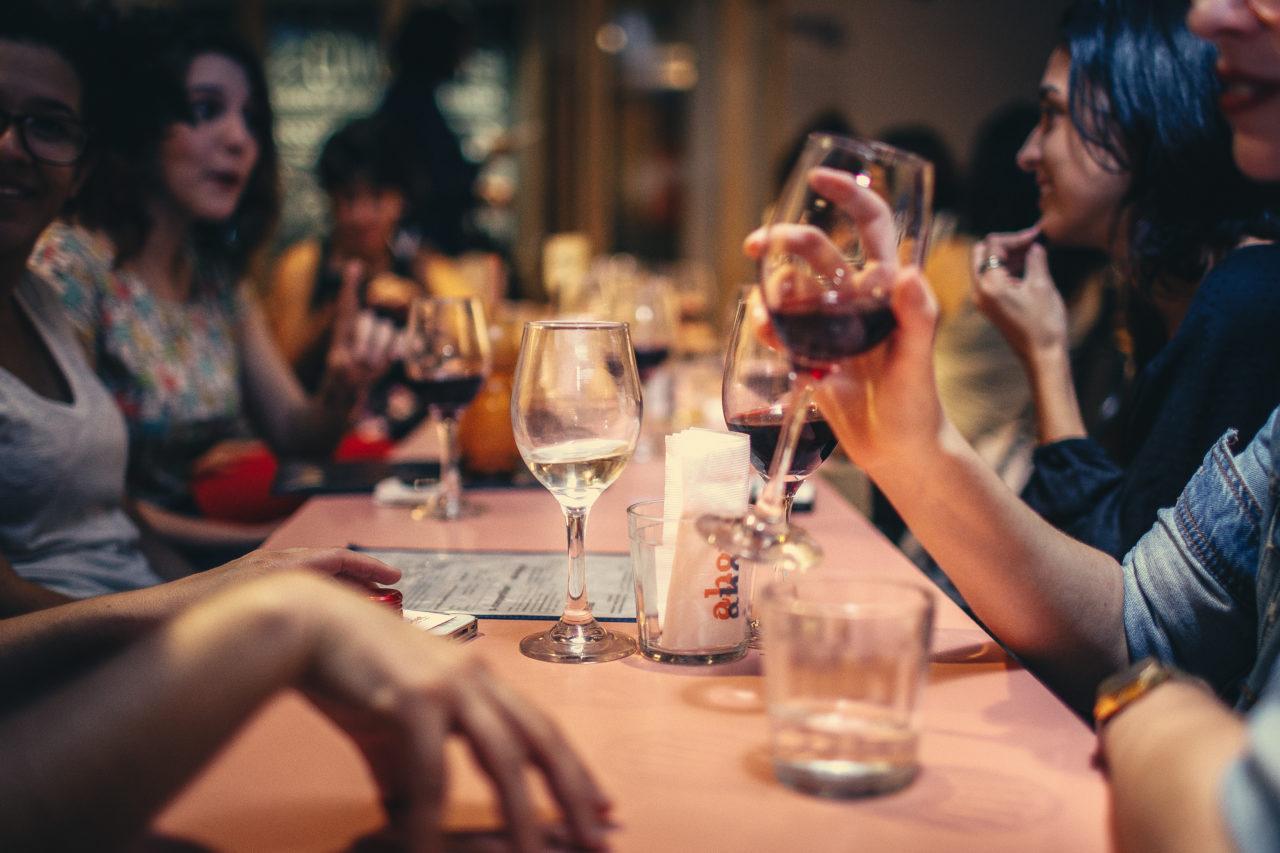 U ovoj zemlji se pije najviše alkohola
