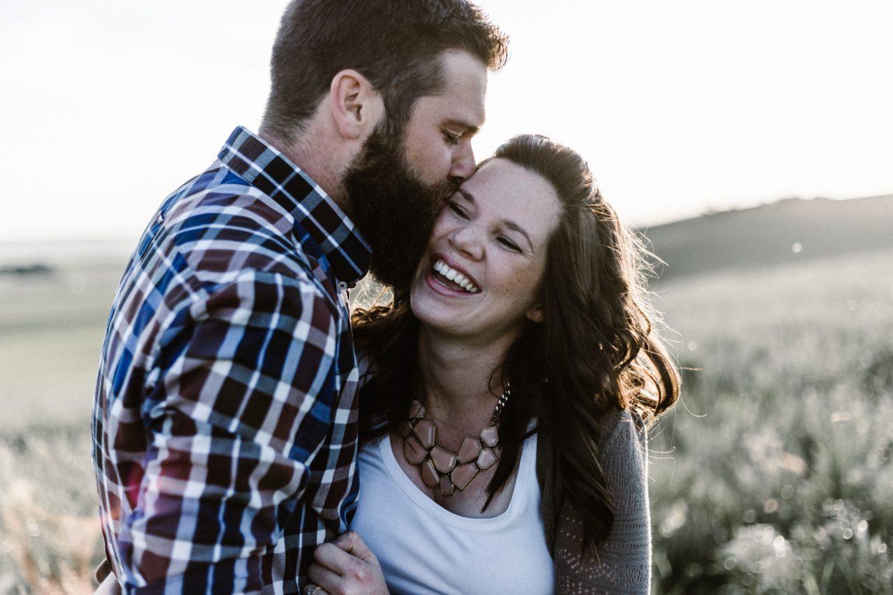 Znate li koja je razlika između zaljubljenosti i ljubavi?