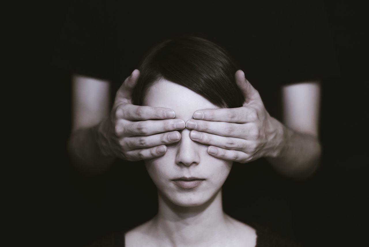 Evo šta vaši najveći strahovi govore o vašoj ličnosti