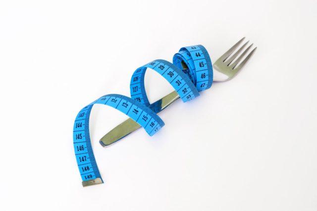Nutricionisti upozoravaju: Ako vam se ovo dešava, obavezno prekinite dijetu!