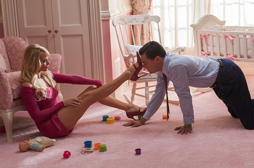 """Ove scene u filmovima skoro svako pušta na """"Repeat""""!"""