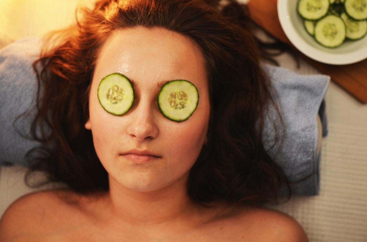 Šta dermatolozi nikada ne bi stavili na svoje lice