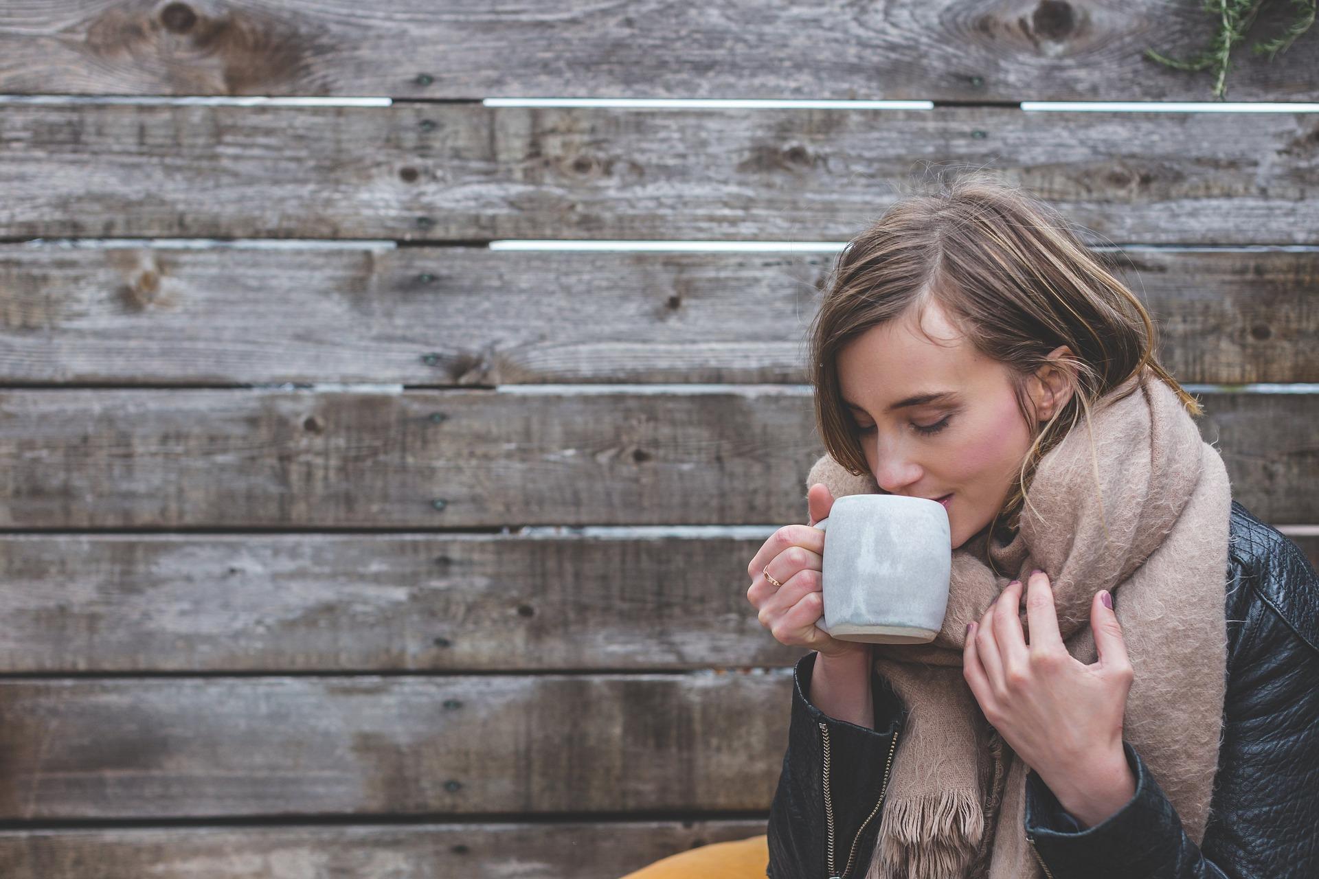 Kakve su osobe koje svakodnevno piju čaj