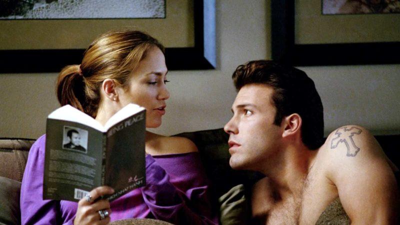 10 poznatih parova koji su se zaljubili tokom snimanja