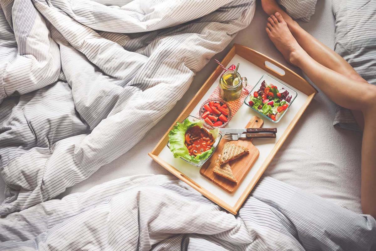 Najbolje i najgore navike u ishrani