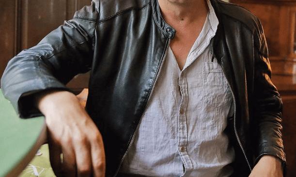 Preminuo poznati srpski glumac