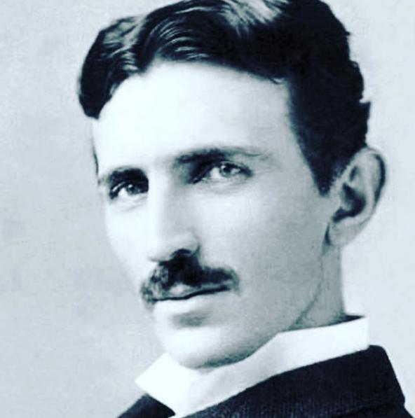 Zašto je Nikola Tesla odbio da oženi jednu od najlepših žena svog vremena