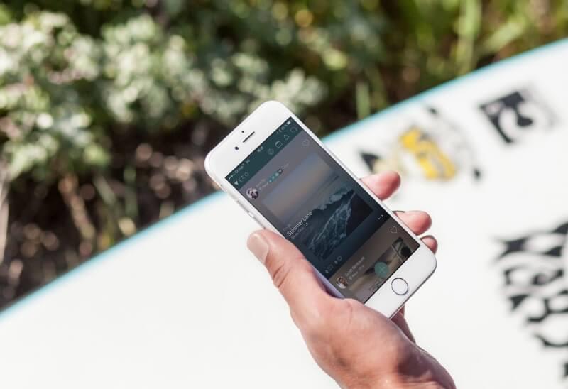 Kombinacija Instagrama i Fejsbuka: Jeste li čuli za novu društvenu mrežu Vero?
