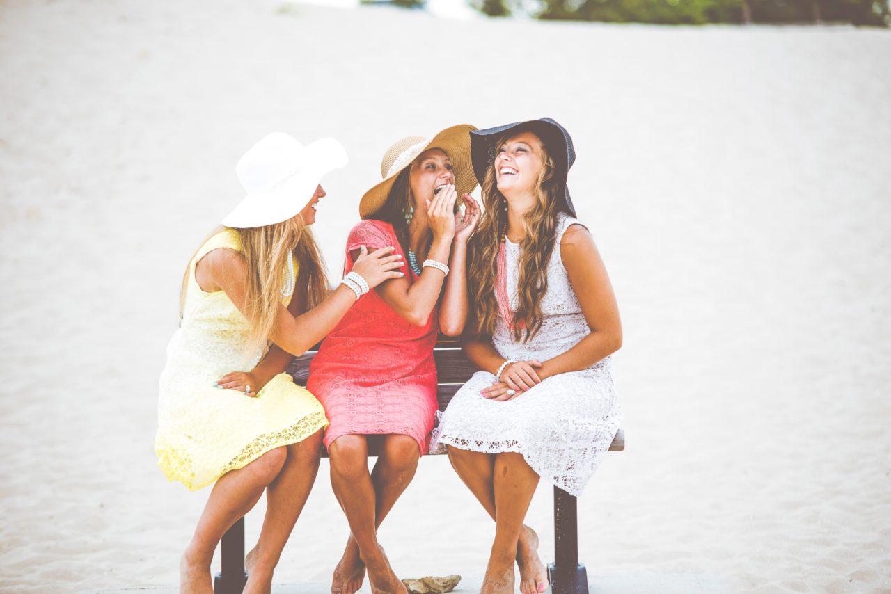 Ako se vaši prijatelji ovako ponašaju – imate toksično prijateljstvo