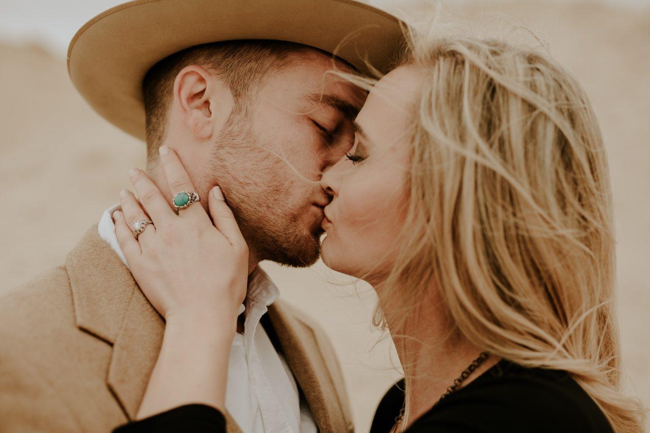 5 faza zaljubljenosti kroz koje svi prolazimo
