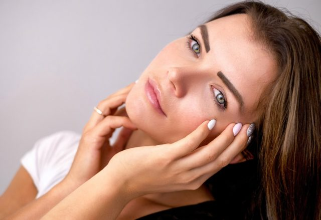 5 namirnica koje imaju efekat botoksa