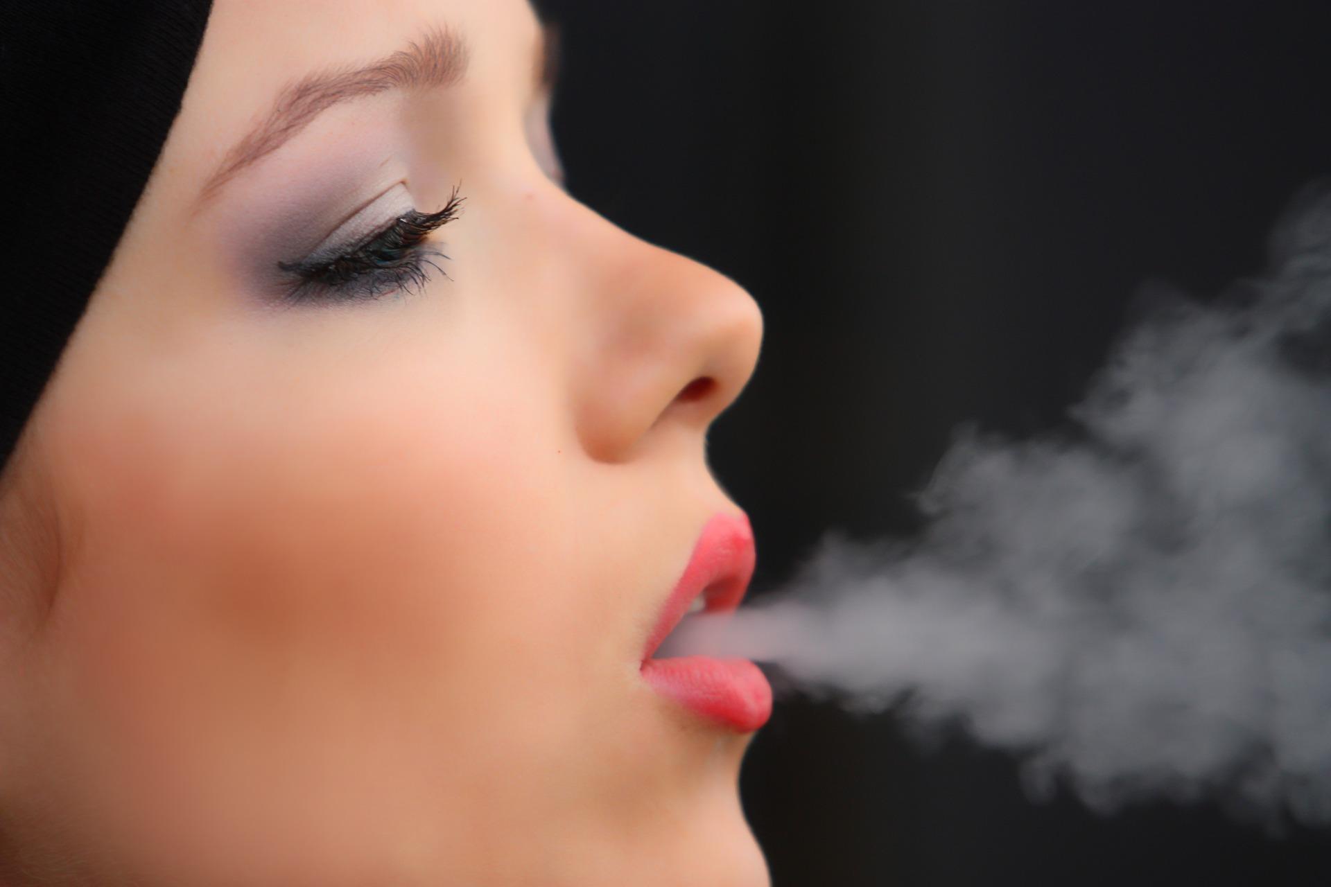 Evo šta vas čeka kada odlučite da ostavite cigarete