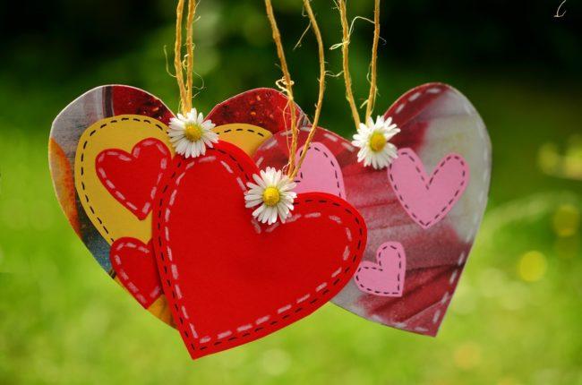 Sveti Trifun ili Dan zaljubljenih?