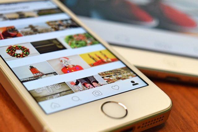 Menja se Story: Instagram ponovo uvodi nova pravila!