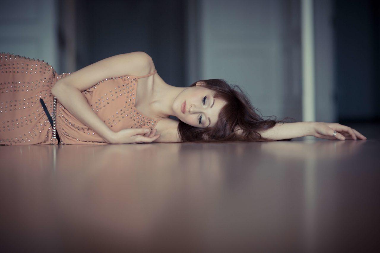 Da li ste čuli za emocionalni detoks? Proverite da li vam je potreban