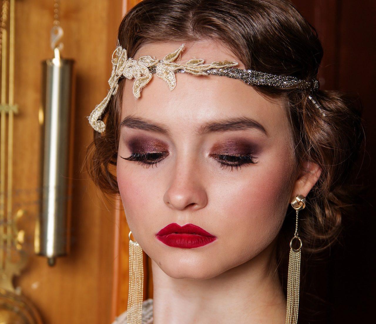 5 saveta kako da i vi budete dama sa stilom