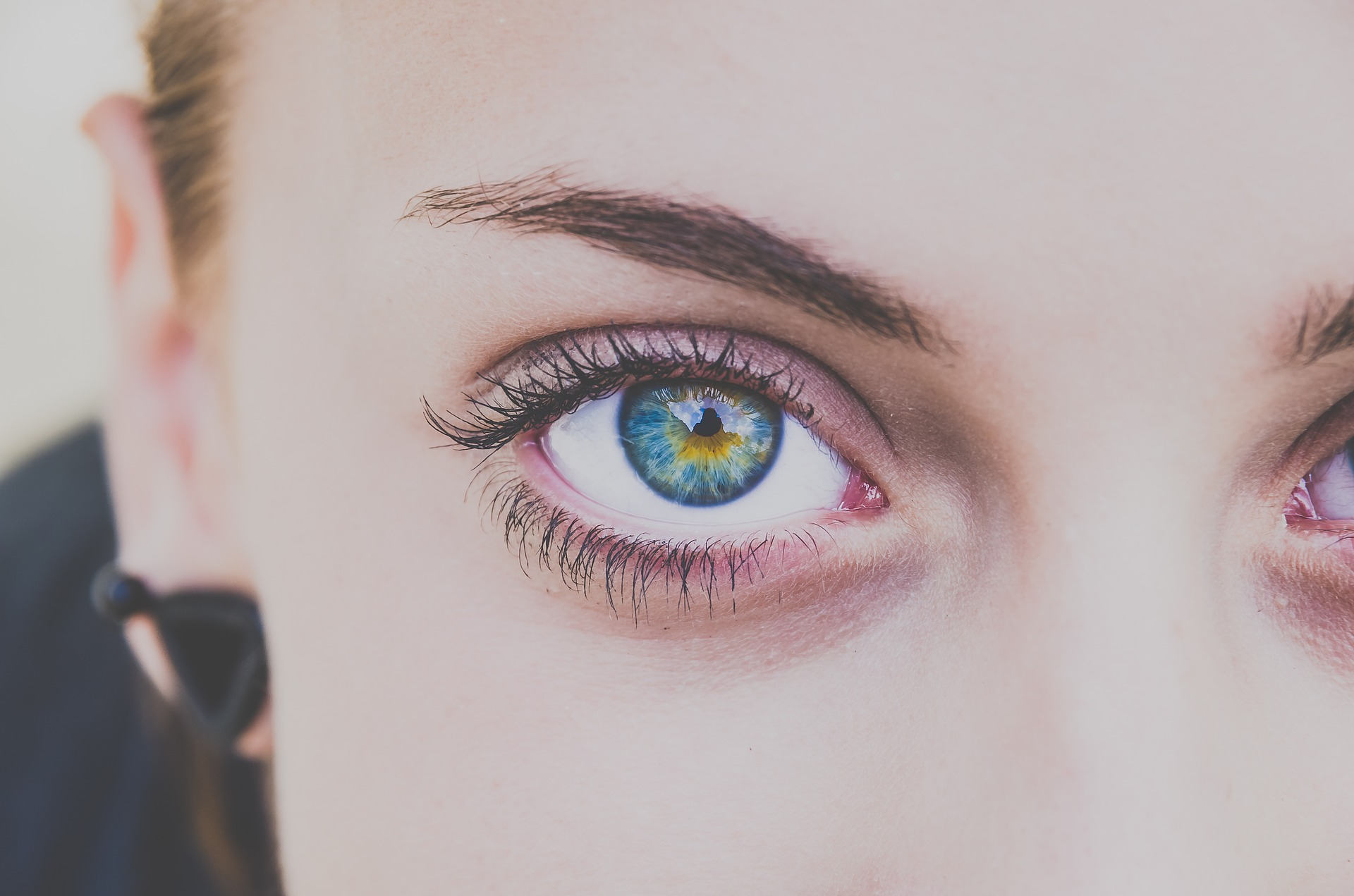 4 razloga zašto vam igra očni kapak i zbog čega ne trebate da ignorišete ovaj problem