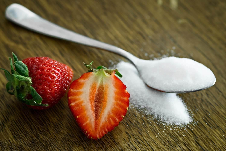 Ovih 10 stvari će vam se desiti kada izbacite šećer iz ishrane
