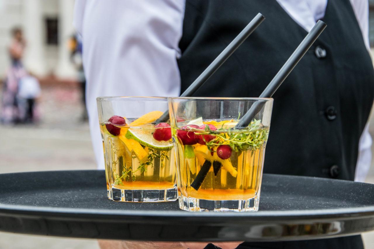 Zašto alkohol izaziva agresivnost