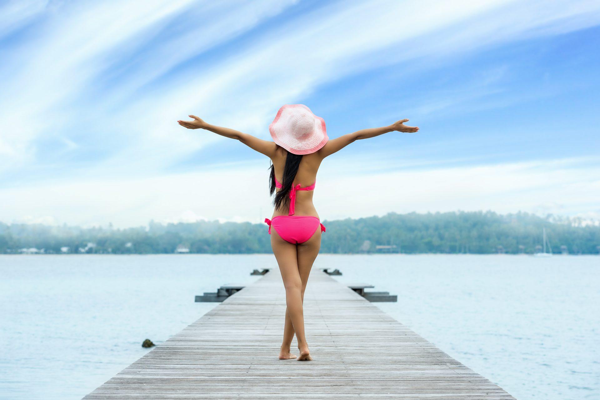 7 stvari koje svaka žena treba da proba pre nego što se uda