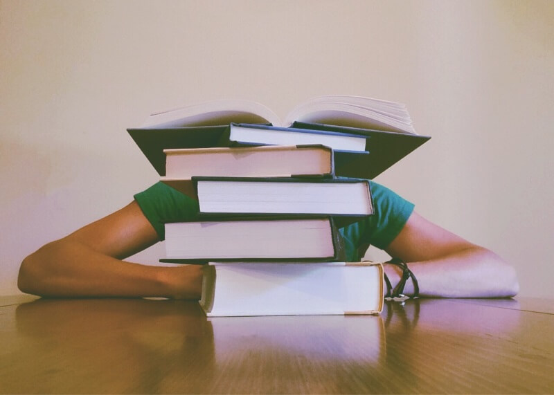 Pitali smo beogradske studente koliko je fakultet stresan i na koji način se bore protiv njega