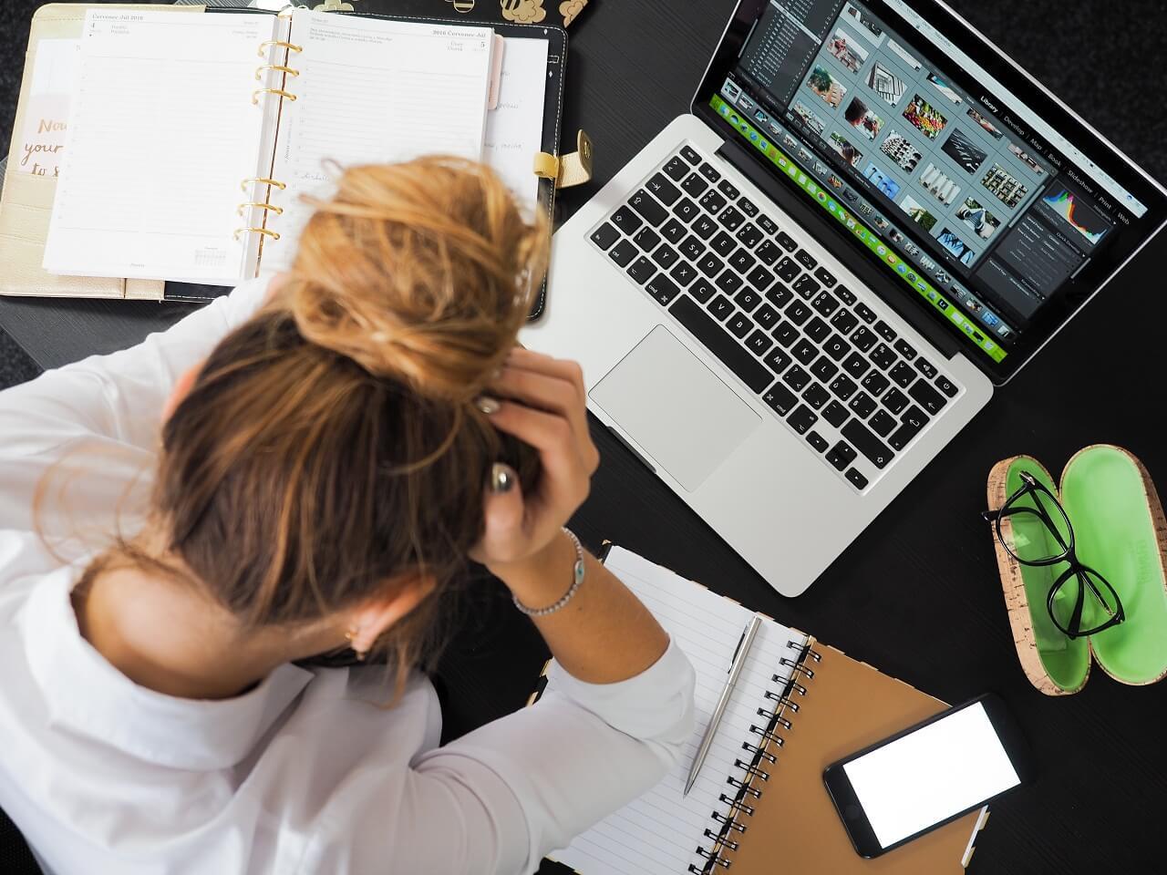 Istraživanje pokazalo koliko je osmočasovno radno vreme štetno po naš organizam