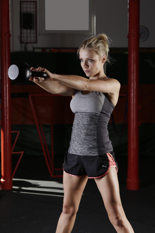 Evo kako da se najlakše rešite upale mišića posle treninga