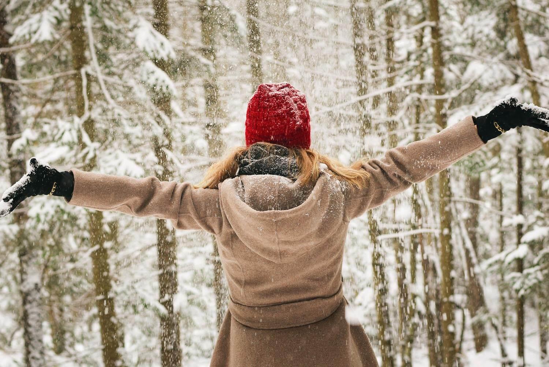 3 jednostavna načina za postizanje unutrašnjeg mira