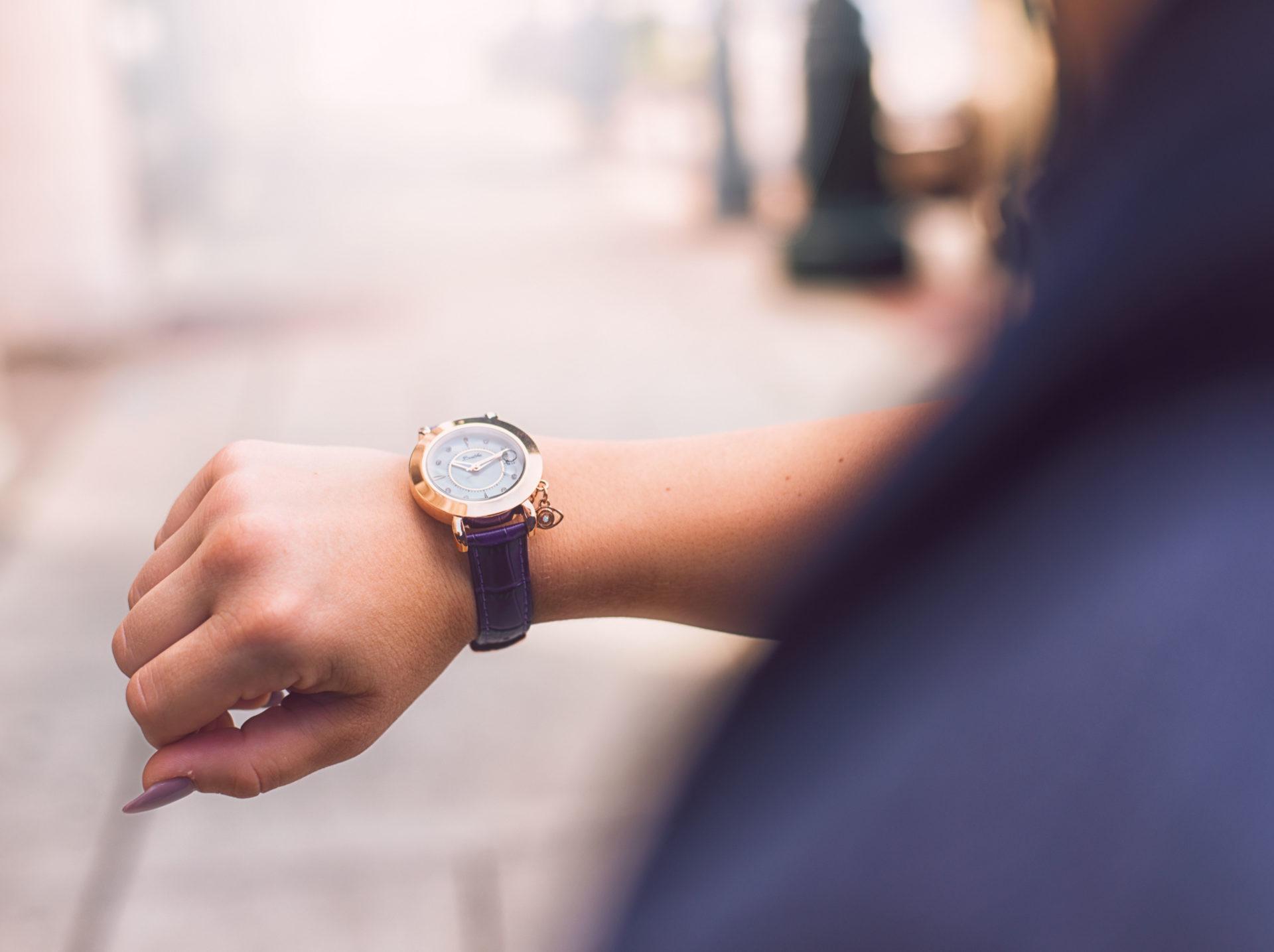 5 najčešćih izgovora za žensko kašnjenje