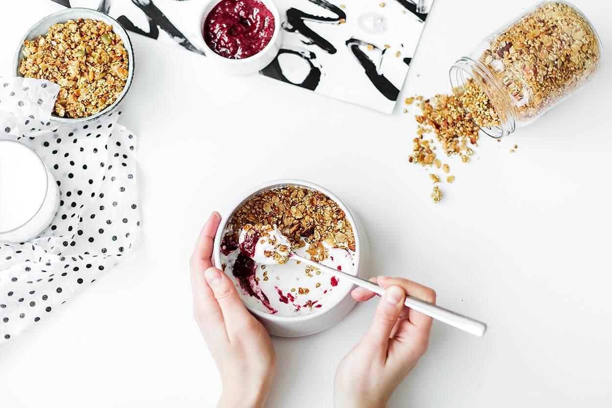 """Nutricionisti tvrde da je ova """"nezdrava"""" namirnica bolji izbor za doručak od pahuljica"""