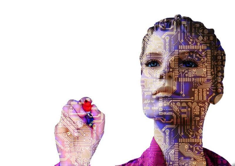 Zašto bi trebalo da se plašimo veštačke inteligencije