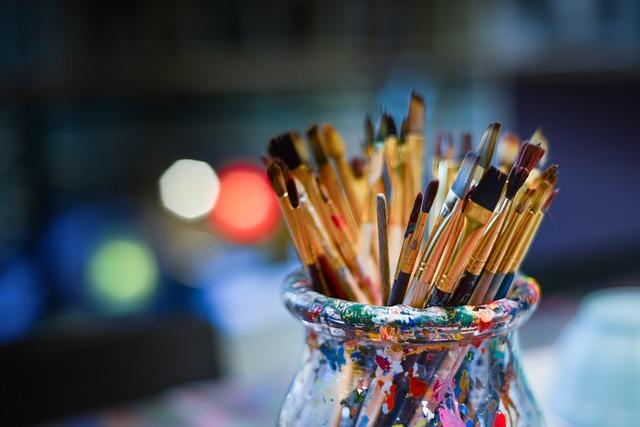 Znate li da se kreativnost može naučiti?