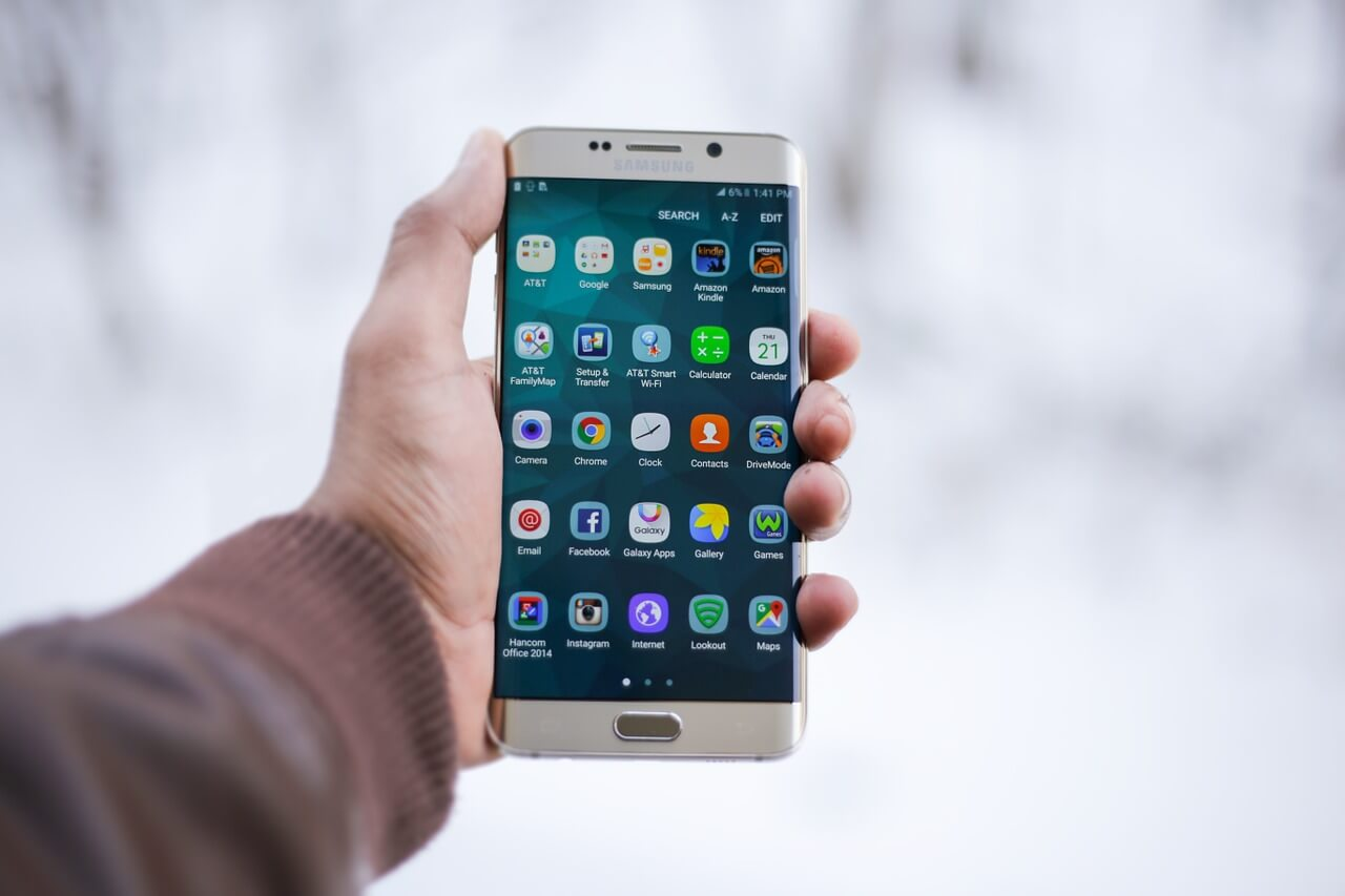 Otkriveni svi detalji o novim Samsung S9 modelima